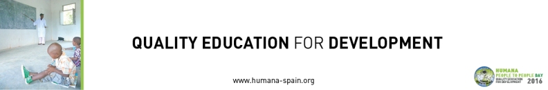 UMANA DAY 2016_EDUCATION_BANNER