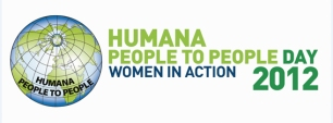 LOGO HUMANA DAY 2012 WOMEN IN ACTION low