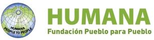 Logo Humana Nuevo Alter