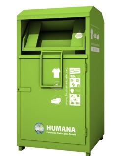humana-contenedor-blog.jpg