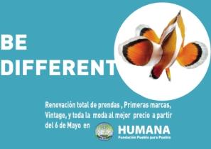 HUMANA RENOVACION TIENDAS 6 DE MAYO CREATIVIDAD copia