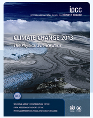 HUMANA DAY INFORME IPCC