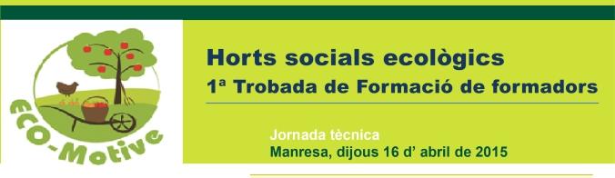 HUMANA_MANRESA_HUERTOS SOCIALES_FORMACION cabecera