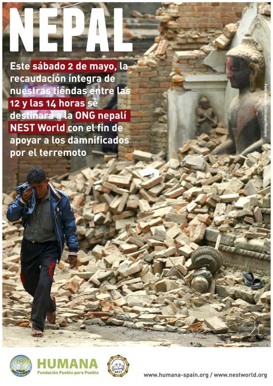 HUMANA_NEPAL_TIENDA_CAMPAÑA