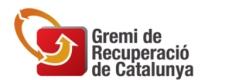 logo_gremi