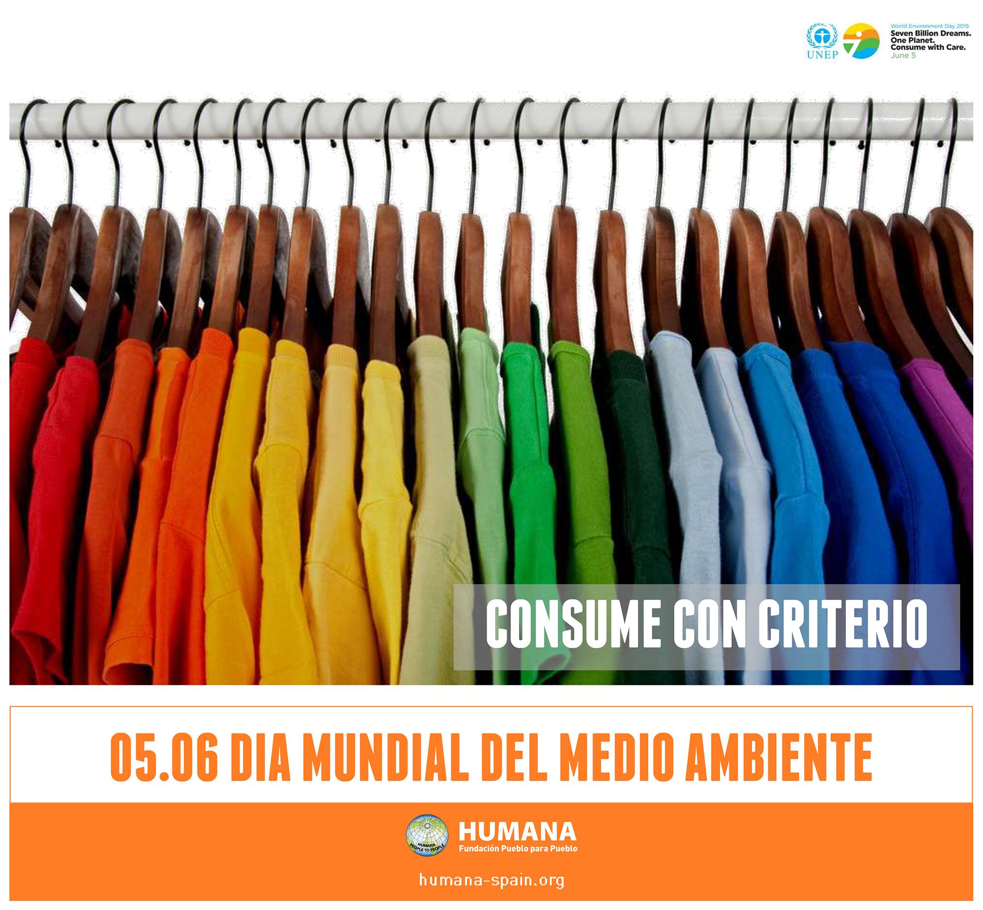 HUMANA_DMMA2015_CONSUME CON CRITERIO_low