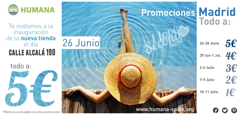 HUMANA_MADRID_ALCALA190_MODA