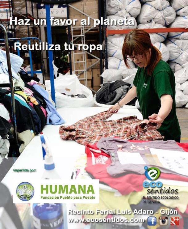 HUMANA_ECOSENTIDOS_REUTILIZACION_2