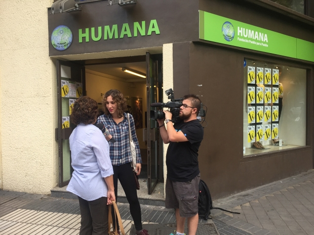 HUMANA_TELEMADRID_ALC171_SEP 2015