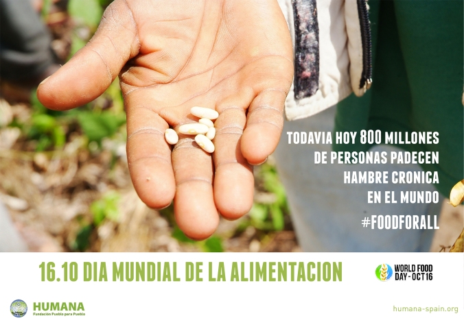 DIA MUNDIAL ALIMENTACION OCT 2015_LOW