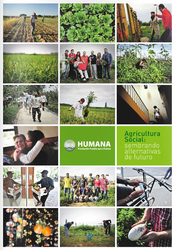 HUMANA_AGRICULTURA SOCIAL_EXPOSICION