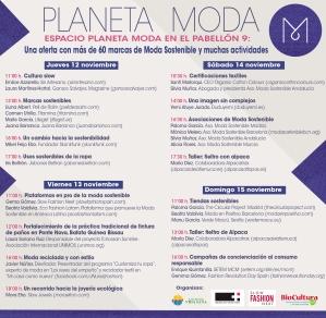 PLANETA_MODA_BIOCULTURA_MADRID1