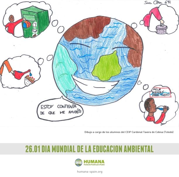 HUMANA_ DIA MUNDIAL EDUCACION AMBIENTAL_low