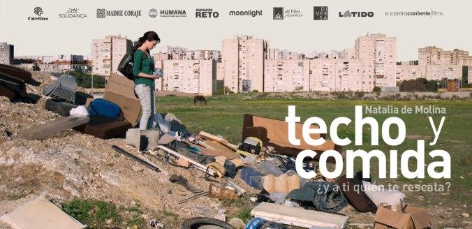 HUMANA_TECHO Y COMIDA_GOYA