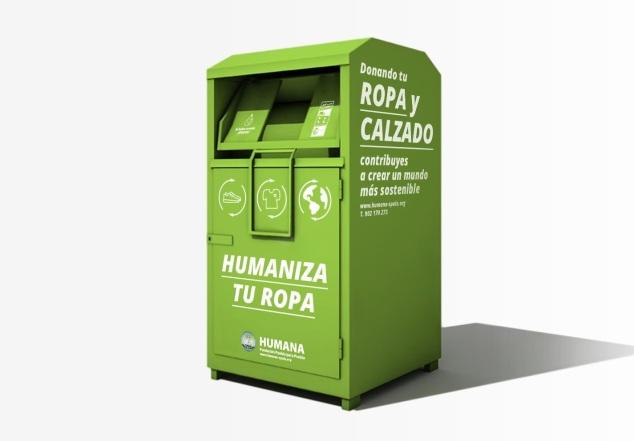 HUMANA_MIERES_CONTENEDOR