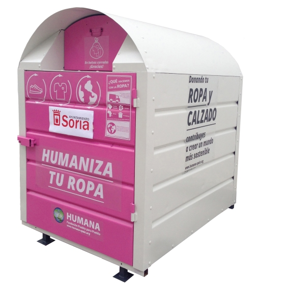 HUMANA_CONTENEDOR ROPA_SORIA_fondo blanco