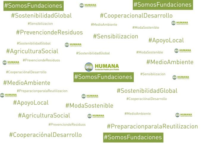 HUMANA_SOMOSFUNDACIONES_SOSTENIBILIDAD