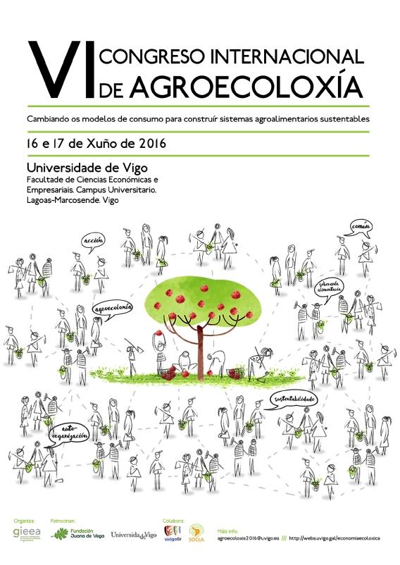 HUMANA_AGROECOLOGIA_3C_VIGO