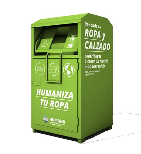 HUMANA_CONTENEDOR_HUMANIZA TU ROPA_2