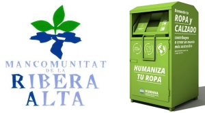 humana_ribera-alta_ropa-usada