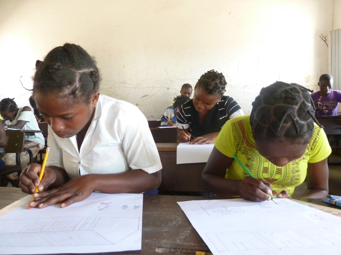 humana-day_premio_mozambique-2