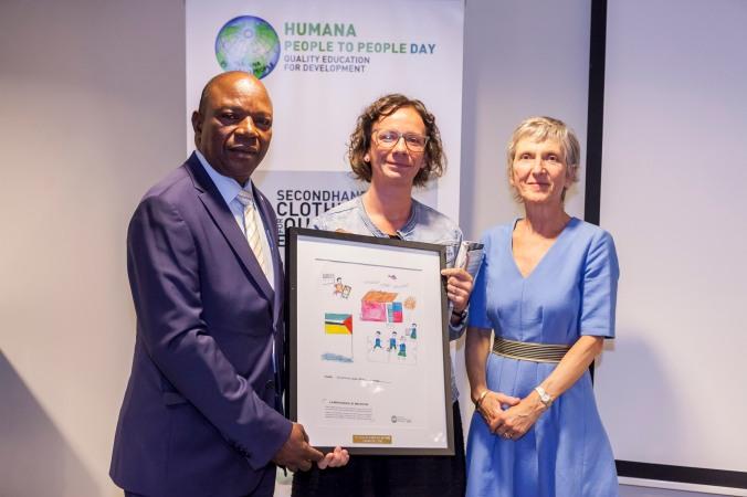 humana-day_premios_agencia-de-residuos