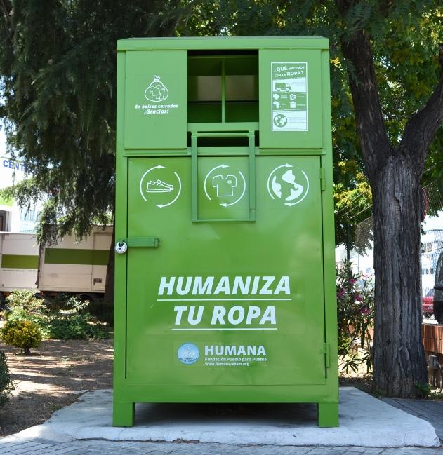 humana_contenedor-ropa_medio-ambiente