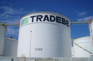 Tradebe