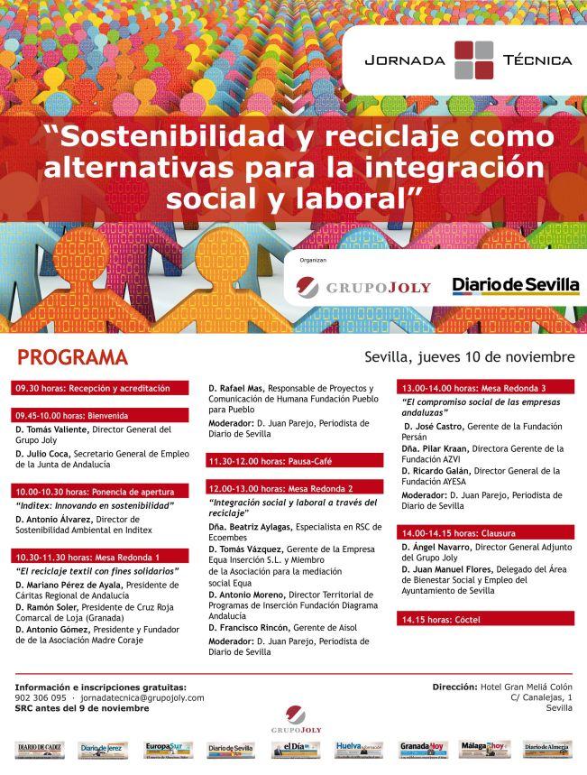 ROPA USADA_FIN SOCIAL_SEVILLA