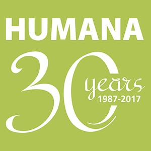 Humana Fundación Pueblo para Pueblo