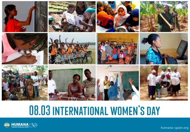 HUMANA_2017 WOMENS DAY_4