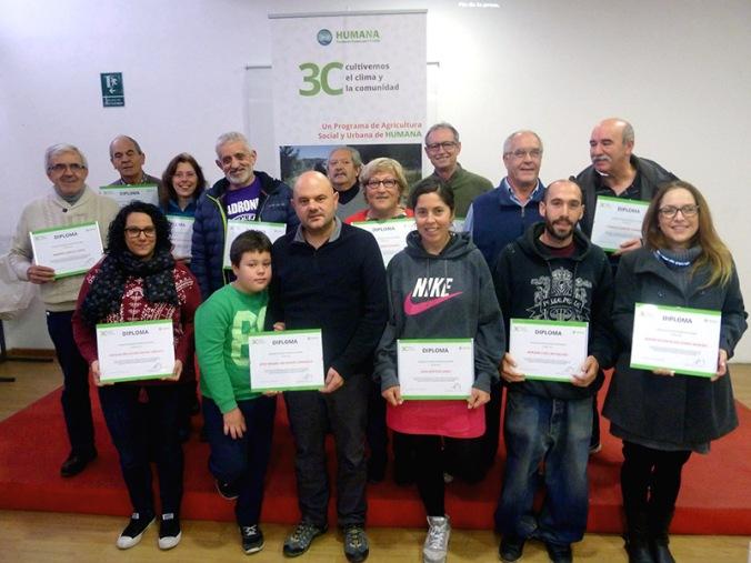 3C_Leganés_despedida activistas_certificados_x_grupo 01