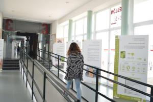 HUMANA_UNI HUELVA_EXPO MEDIO AMBIENTE_2