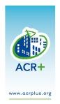 Logo_ACR+_def