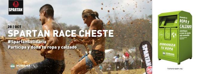 HUMANA_SPARTAN RACE CHESTE