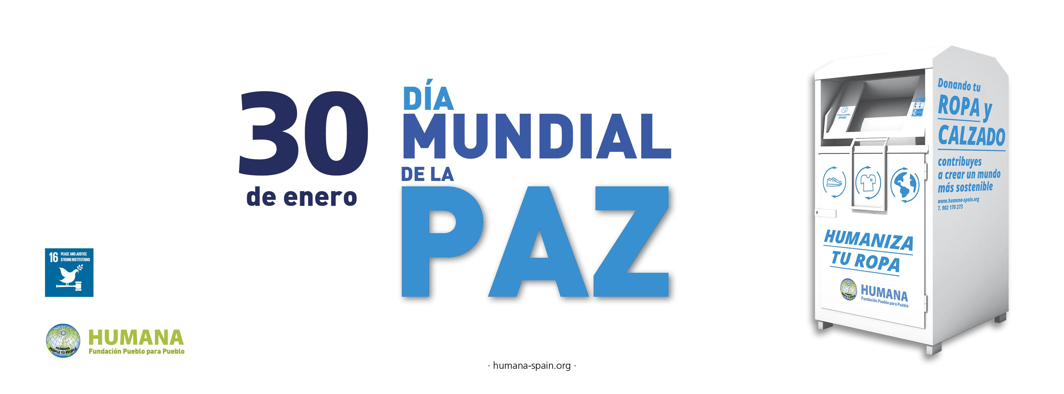 HUMANA_FB_DIA DE LA PAZ