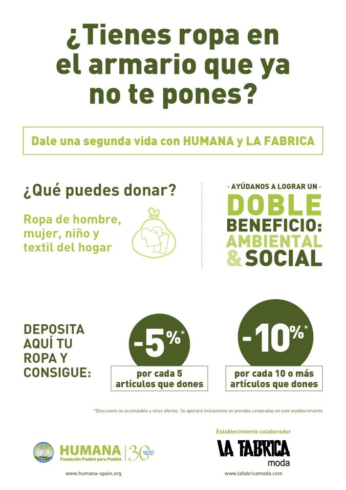 HUMANA_LA FABRICA DE LA MODA