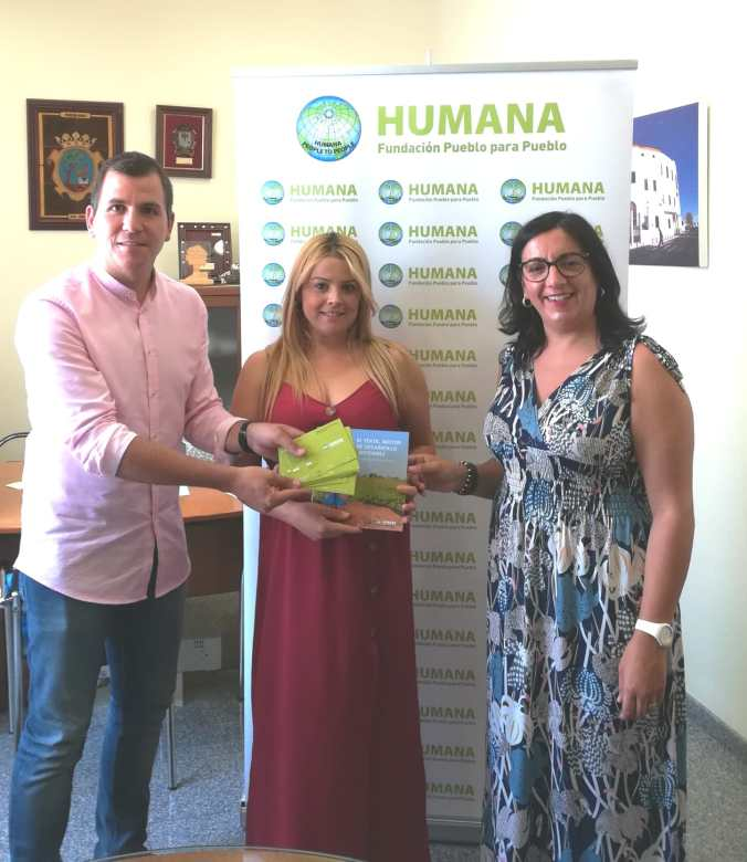 HUMANA_BONOS DE AYUDA_POZOBLANCO