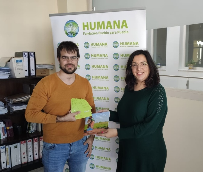 Humana_Arahal